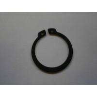 Пружинное кольцо 38 и 42 (57 и 28 ось)