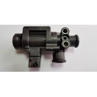 Электромагнитный клапан ( Клапан пневматической системы ) WABCO