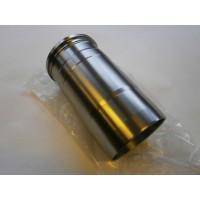 Гильза цилиндра Арт. 650.1002021