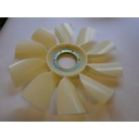 Крыльчатка вентилятора Арт. 536-1308012