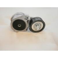 Натяжное приспособление ремня привода вентилятора Арт. 650.1308110