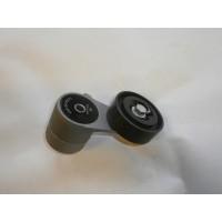 Натяжное приспособление ремня привода генератора Арт. 650.3701715