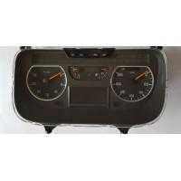 Комбинация приборов 5490 Daimler AG