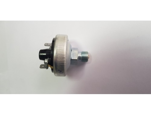Датчик сигнализации засоренности воздушного фильтра (Прамо)