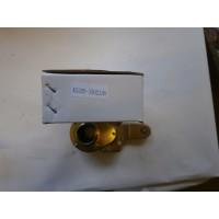 Рычаг регулировочный задний правый 5320-3502136 Камаз Бортовой 8т.