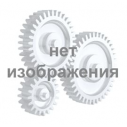 Уплотнительное кольцо 125  2,65 крышки ступицы прицепа СЗАП на ось L1-8т